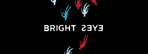 Bright Eyes Tease Comeback