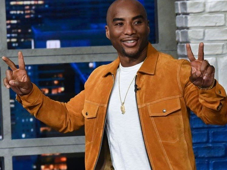 Charlamagne-Tha-God-Gifts-DJ-Envy-With-A-Mold-Of-His-Balls-Butt