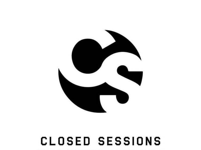 Closed Sessions Drops 'Our Latest Compilation' Featuring Kemba, Open Mike Eagle & More