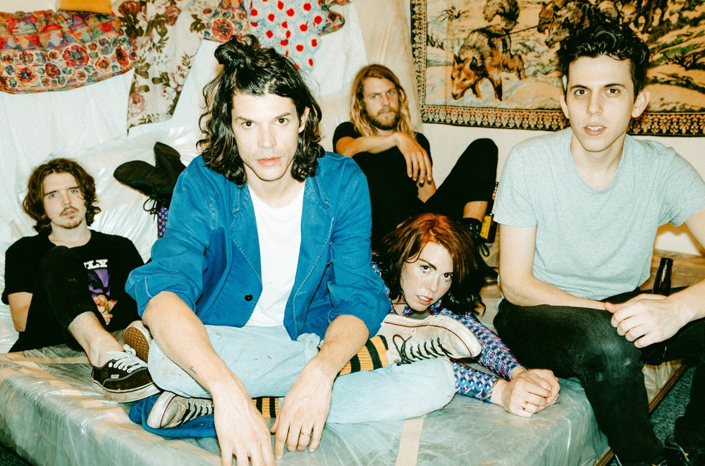 Grouplove-Makes-Their-Much-Anticipated-Return-With-Deleter