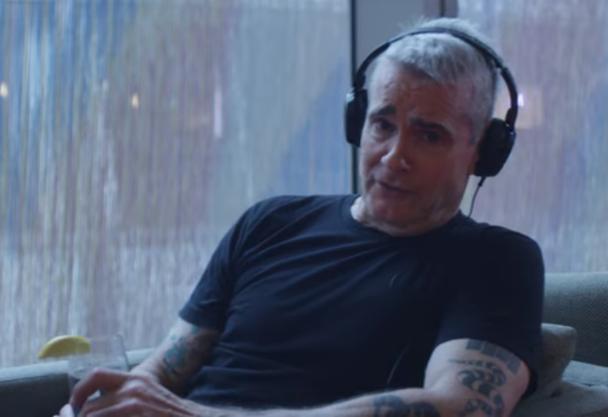 Henry-Rollins-Stars-In-New-YouTube-Series-For-LA-Tourism