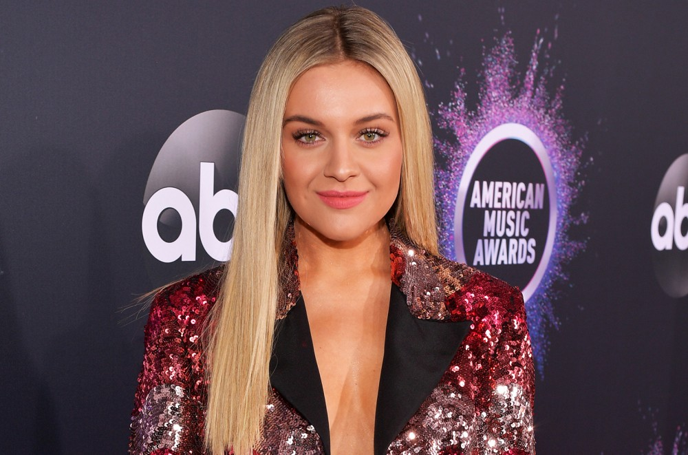 Kelsea-Ballerini-Had-the-Sweetest-Advice-for-Middle-School-Fan-Suffering-From-Bullying