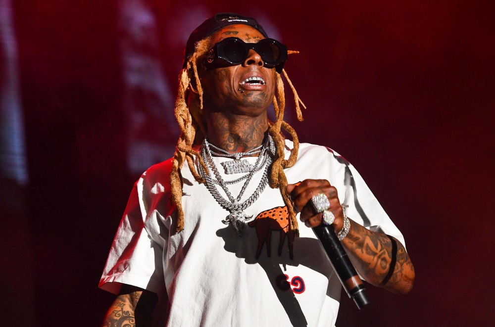 Lil-Wayne-to-Headline-Super-Bowl-Weekend-Concert-at-Miamis-Delano-South-Beach