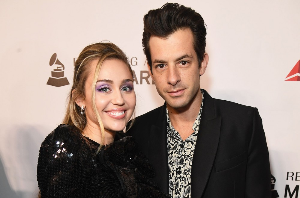 Mark-Ronson-Promises-Well-Hear-New-Miley-Cyrus-Collab-Whenever-Mama-Says-Its-OK