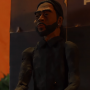 PartyNextDoor Gets The Claymation Treatment For Drake-Less 'Loyal' Video