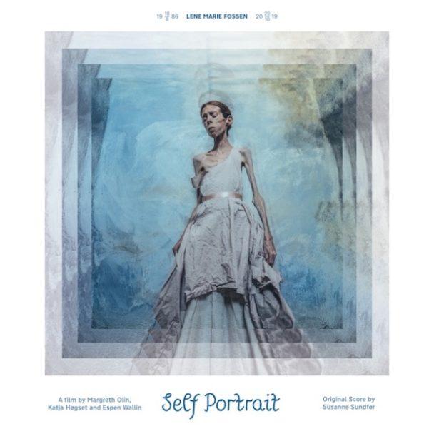 Susanne-Sundfor-Self-Portrait-1578493013-608×608