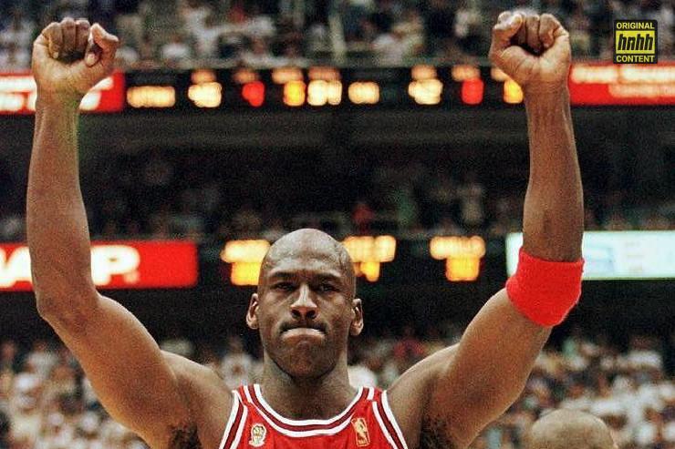 Top 10 Air Jordan 5 Colorways Of All Time