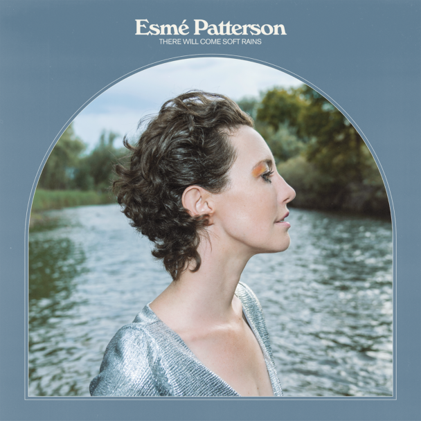 """Esmé Patterson – """"Shelby Tell Me Everything"""""""
