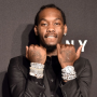 Offset Reveals 'Culture 3' Will Close The Trilogy