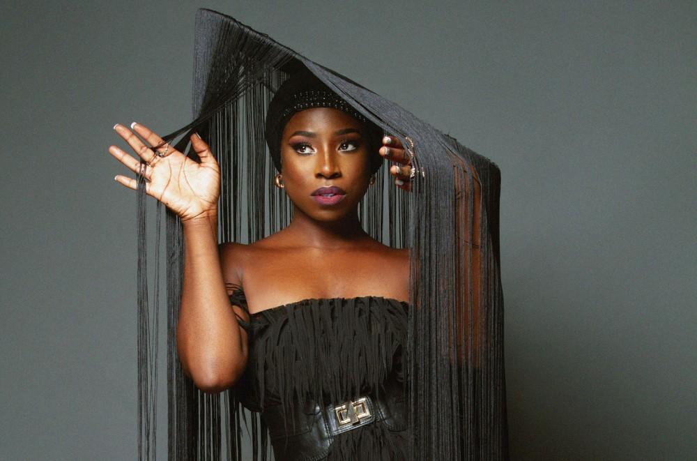 Black History Inspirations: TeaMarrr Shares Her Uplifting Playlist