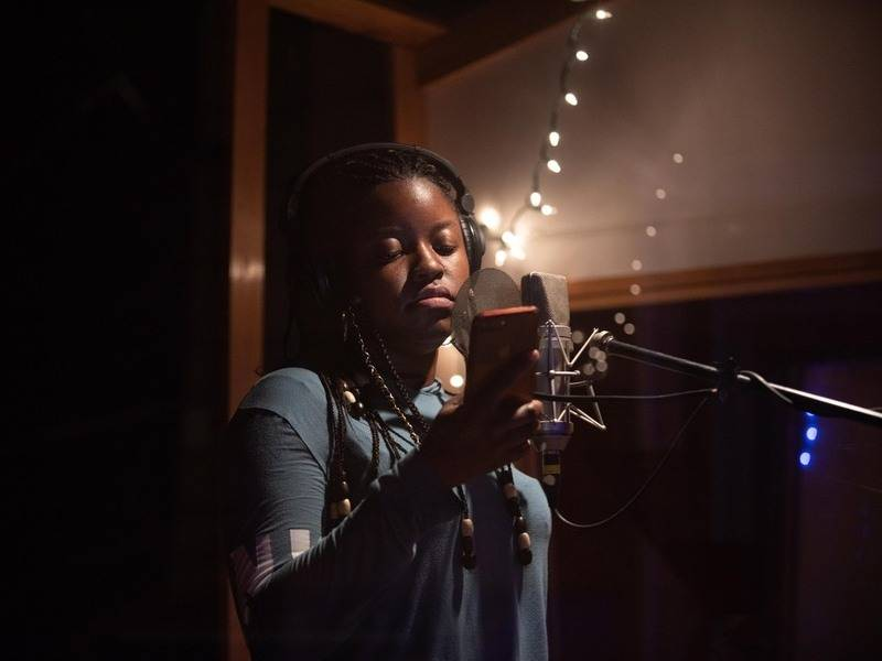 Che Noir Shares 'Juno' Album