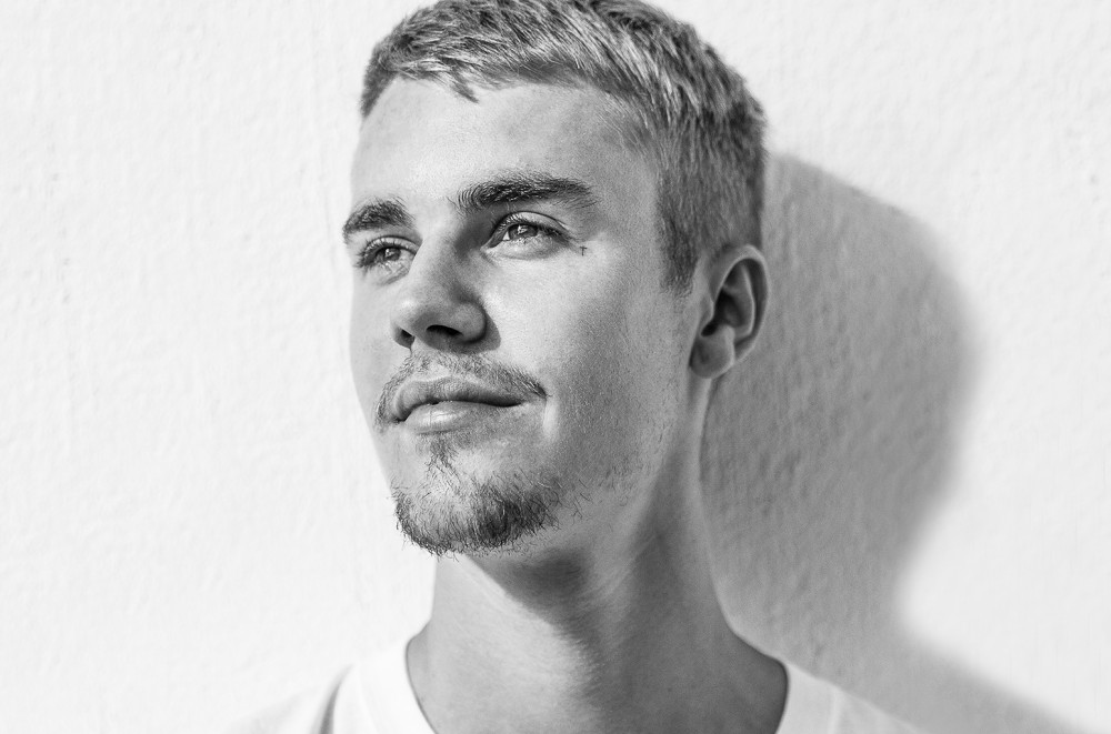 Justin Bieber's 'Changes' Is Here: Stream It Now
