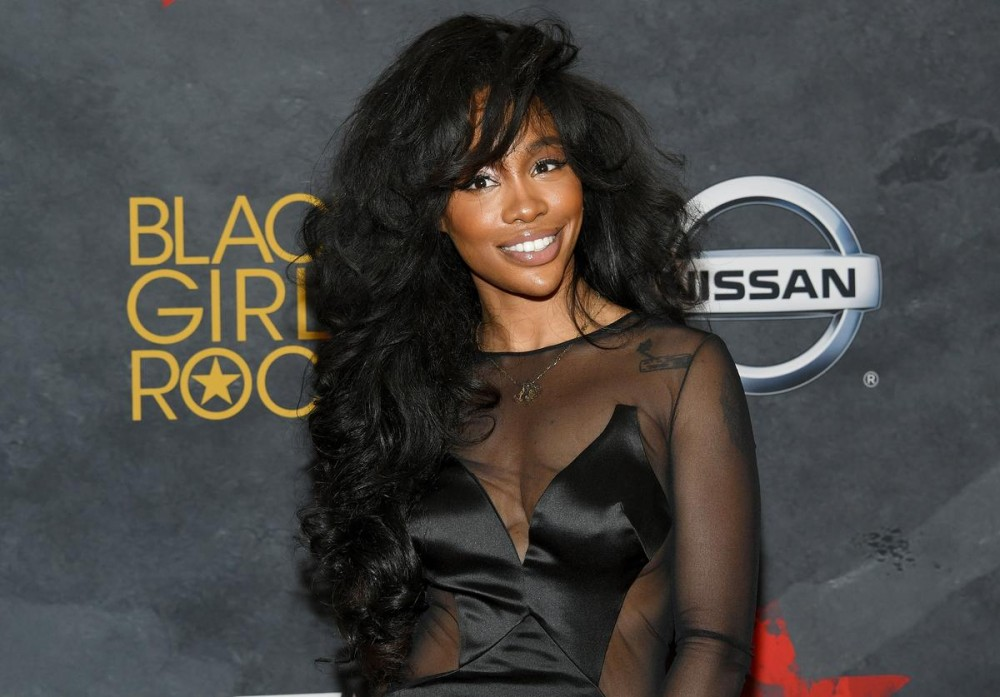 "SZA Will No Longer Complete ""Video Interviews Or Photos"""