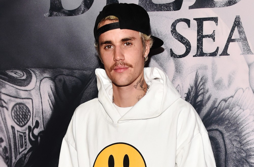 See the Best Reactions to Justin Bieber's 'Changes'