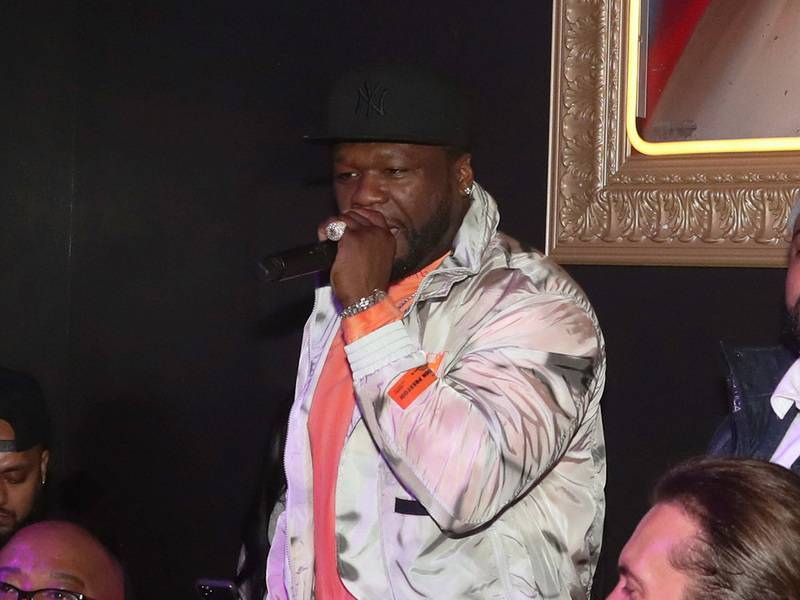 50-Cent-Warns-Rappers-About-Incriminating-Themselves-In-Lyrics