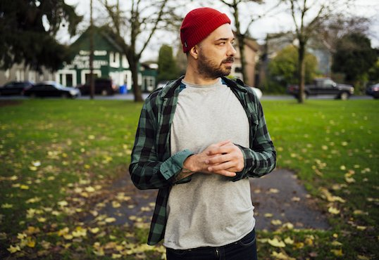 Aesop-Rock-Announces-New-Music-From-Freedom-Finger-Video-Game-Soundtrack