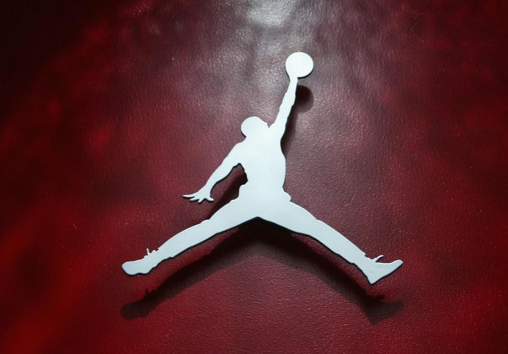 "Air Jordan 6 ""Hare"" Coming Soon: On-Foot Photos"