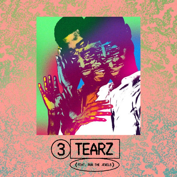 Danny-Brown-quot3-Tearzquot-Feat.-Run-The-Jewels