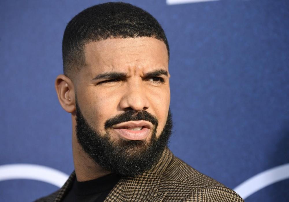 Drake Leak Inspires TikTok Dance Challenge