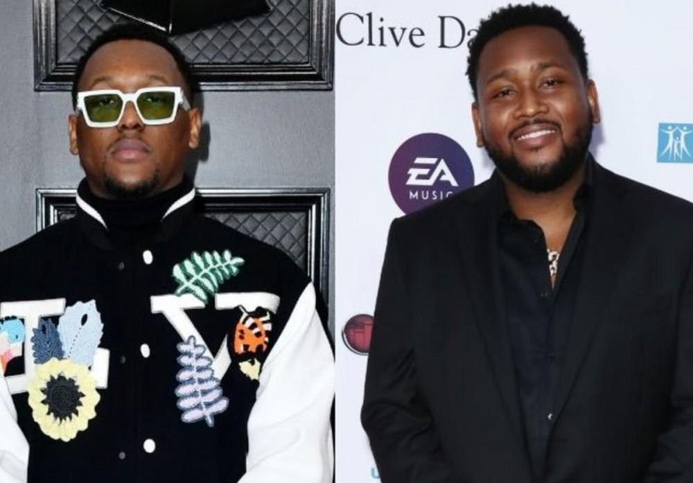 Hit-Boy & Boi-1da Preview Tracks With Nipsey & Big Sean, Drake & Roddy Ricch