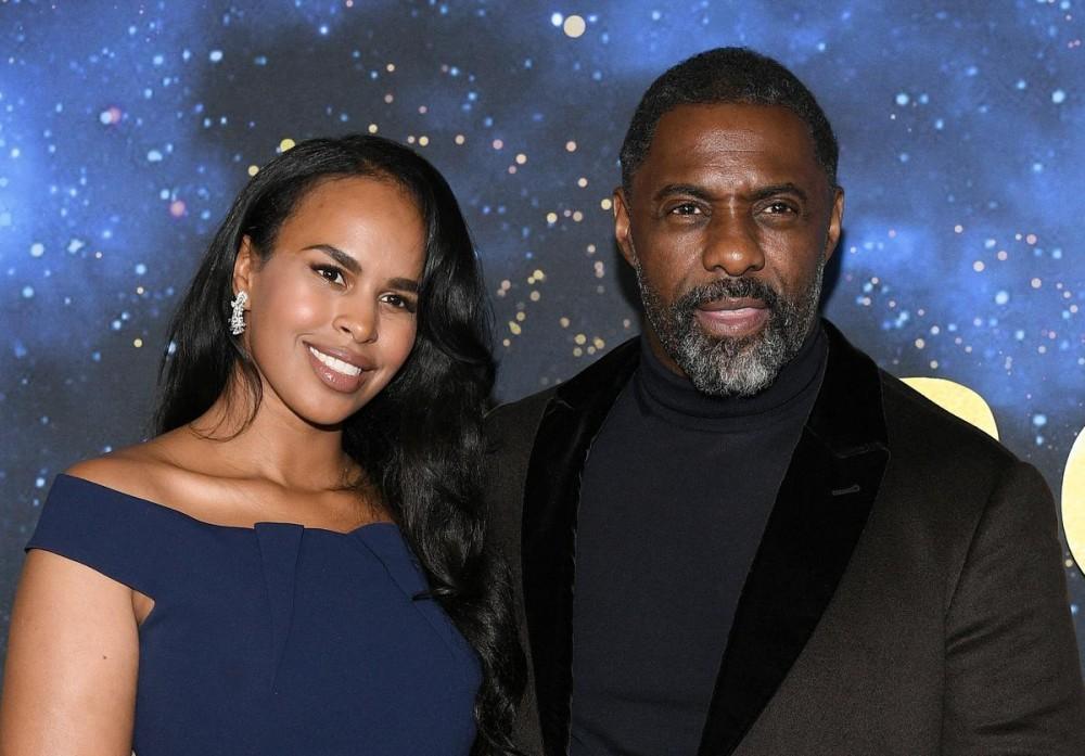 Idris Elba Speaks With Oprah Winfrey About Testing Positive For Coronavirus