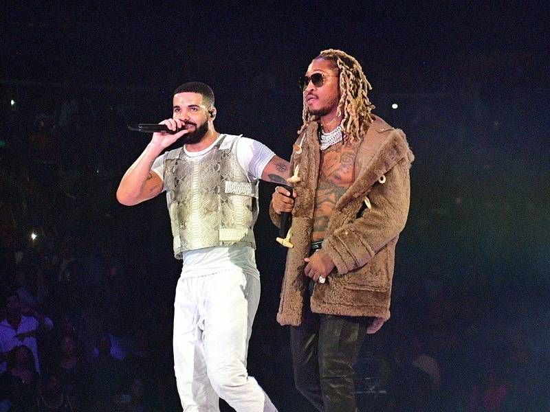 Life-Is-Good-Producer-Ambezza-Isnt-Sure-If-Drake-Future-Know-His-Name