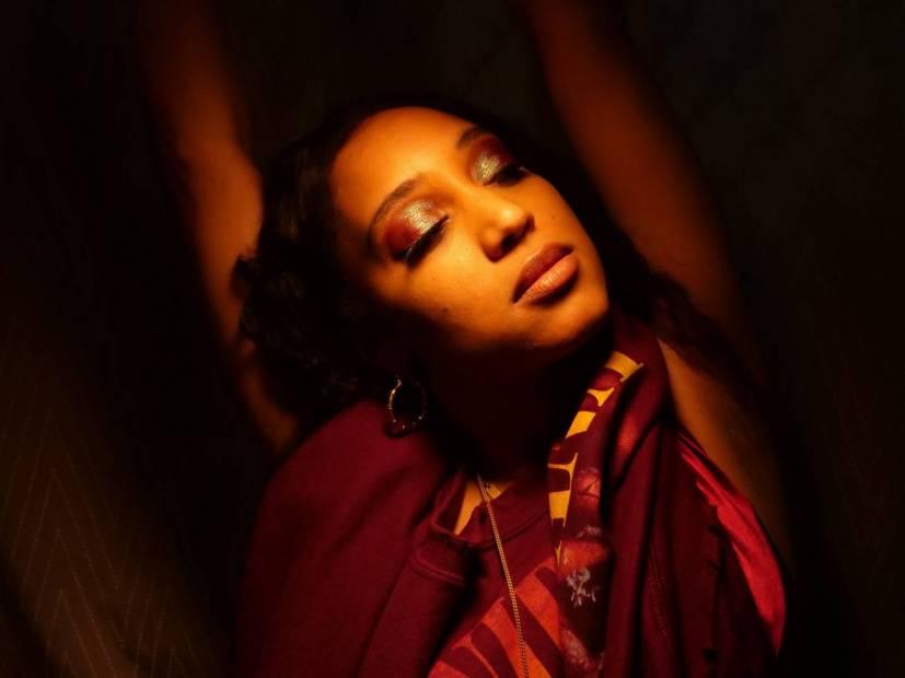 Lizzo's DJ Sophia Eris Firmly Establishes Her Independence With 'KDJA' Video