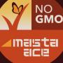 Masta Ace Shares New Single 'GMO'