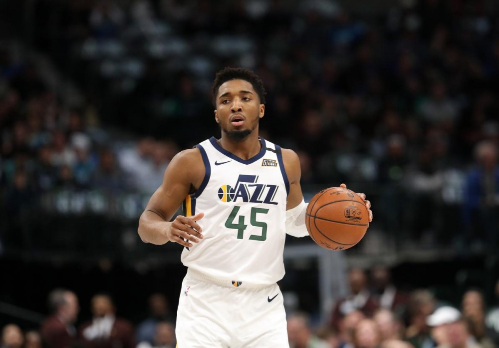 "NBA 2K ""Players-Only"" Tournament Bracket Revealed"