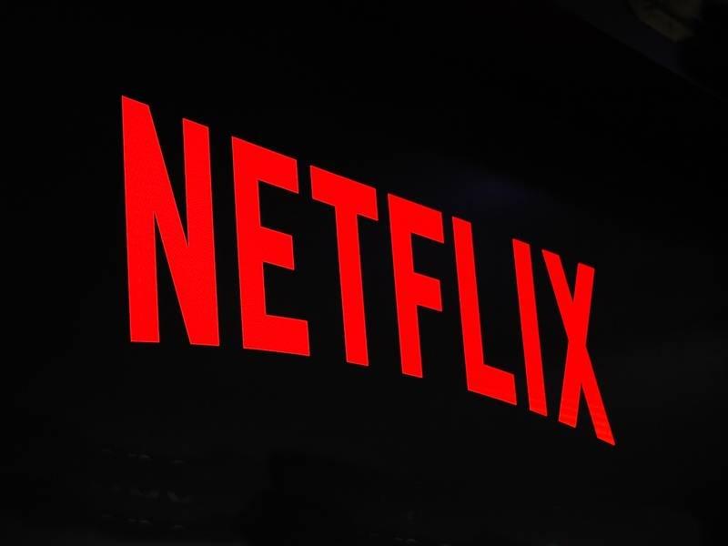 Netflix Pledges $100M To Assist Film, Television & Music Industries