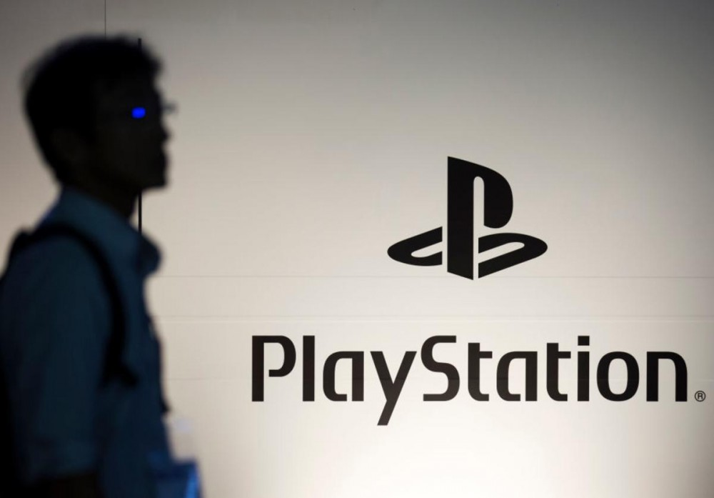 PS5 Release Won't Be Impacted By Coronavirus