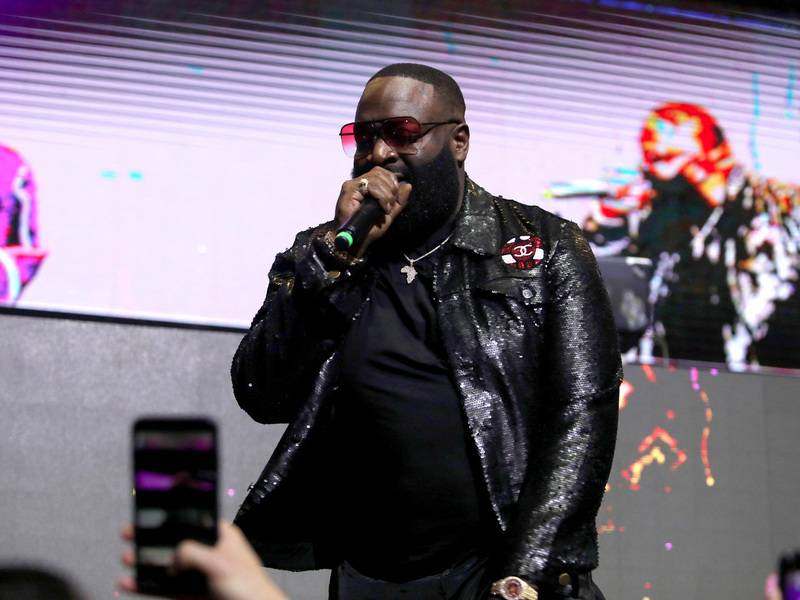 Rick-Ross-Urges-People-To-Stay-Away-From-The-Coronavirus-Fungus