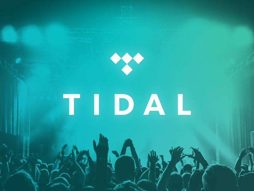 TIDAL Launching Free Hip Hop & R&B Livestreams For Non-Members