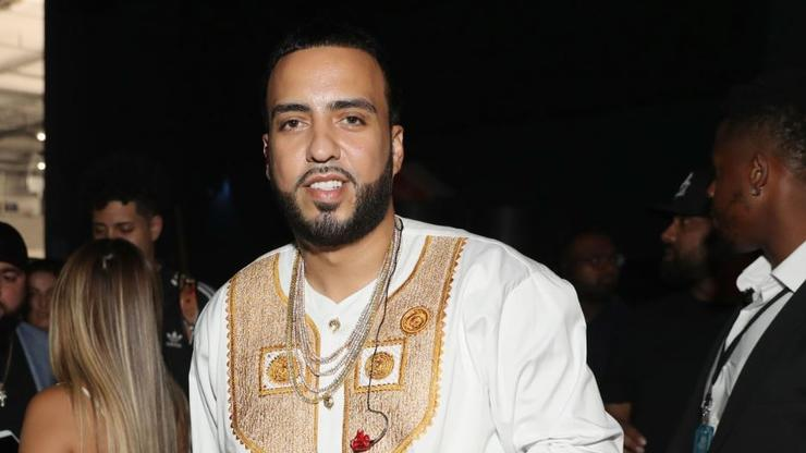 French Montana Defends Catalog & Clarifies Comments On Kendrick Lamar