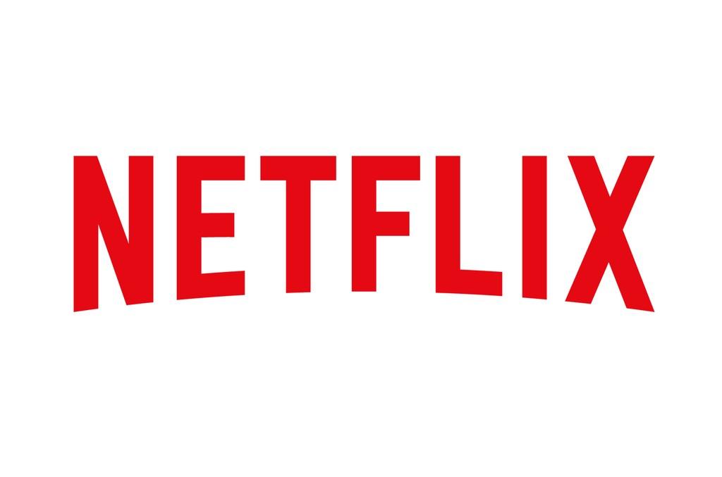 Netflix Adds Nearly 16 Million Subscribers Amid Coronavirus Shutdown