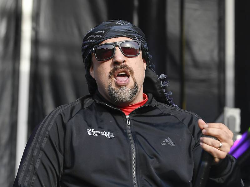 B-Real Announces Cannabis Partnership With Grenco Science Vaporizers