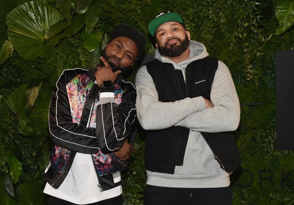 Desus & Mero Predict Drake's Son's Commercial Success