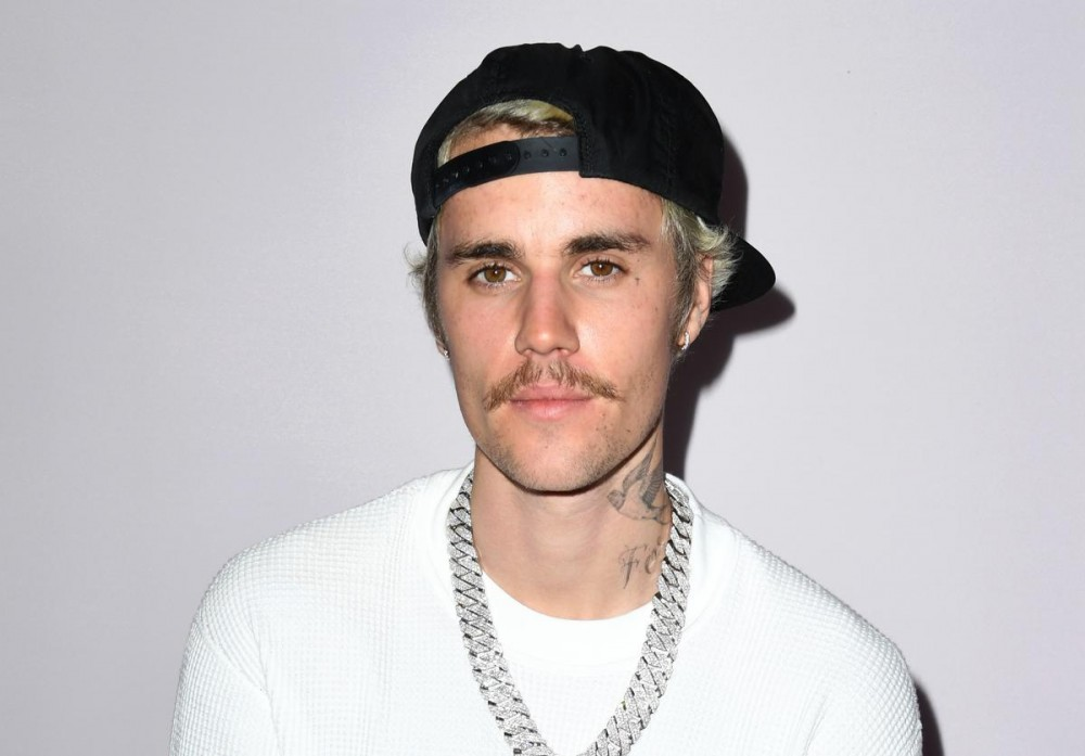 Justin Bieber Postpones Entire 2020 Tour Due To Coronavirus