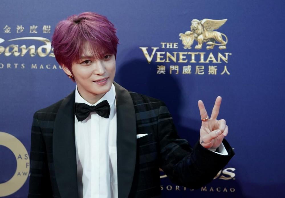 K-Pop Star Lies About Coronavirus Status For April Fool's Day