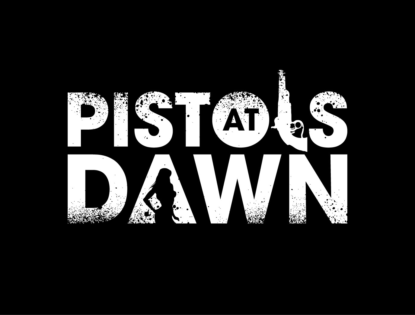 Pistol At Dawn Release 3 Highly Anticipated Singles, 'Cold,' 'Gauntlet,' and 'All You Offer'