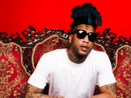 TM88 Recalls Almost Earning A Grammy Through Drake & Travis Scott