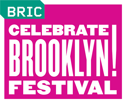 Common and Questlove to Headline BRIC 42nd Annual Celebrate Brooklyn! Festival