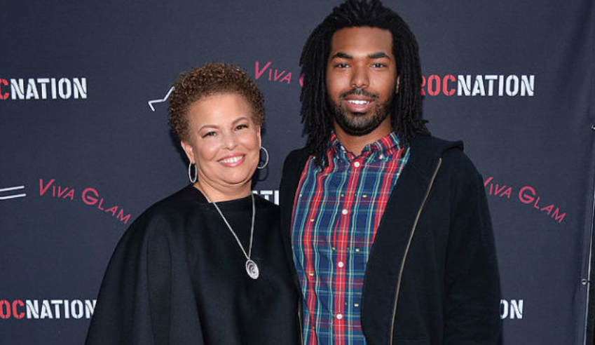 Quinn Coleman, DJ, Music Executive and Former BET President Debra Lee's Son, Dead At 31