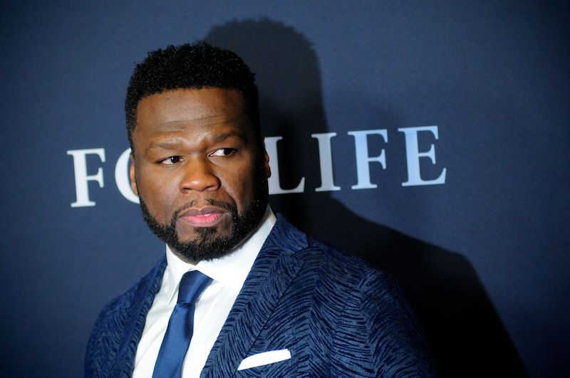 50 Cent Loses Appeal for Rick Ross' 'In Da Club (Remix)'