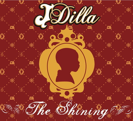 Today in Hip Hop History: J Dilla Released 'The Shining' 14 Years Ago