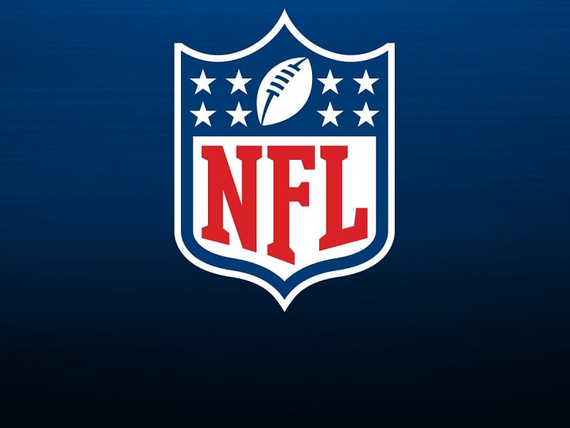 NFL Announces All Facilities Will Be Closed On Election Day to Encourage Everyone To Vote