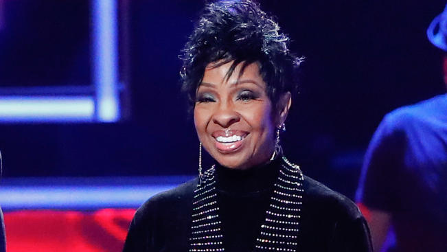 Gladys Knight & Patti LaBelle to Face-Off in Next Verzuz Battle
