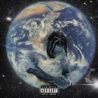 """Gado – """"9th Wonder"""" (EP)"""