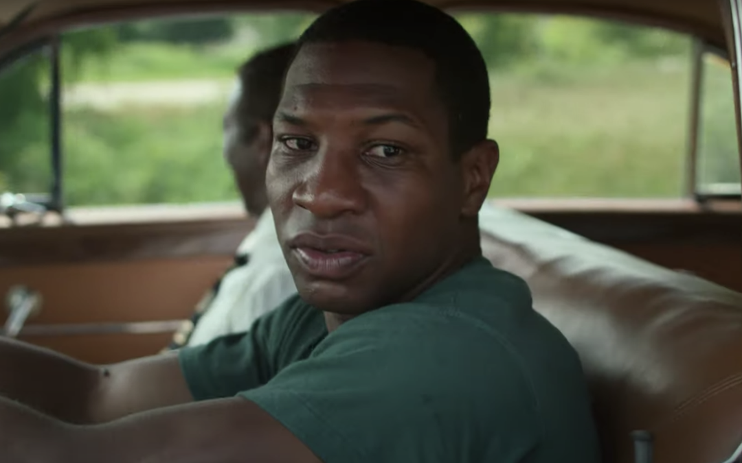 'Lovecraft Country' Breakout Star Jonathan Majors Reportedly to Play Kang The Conqueror in 'Ant-Man 3'