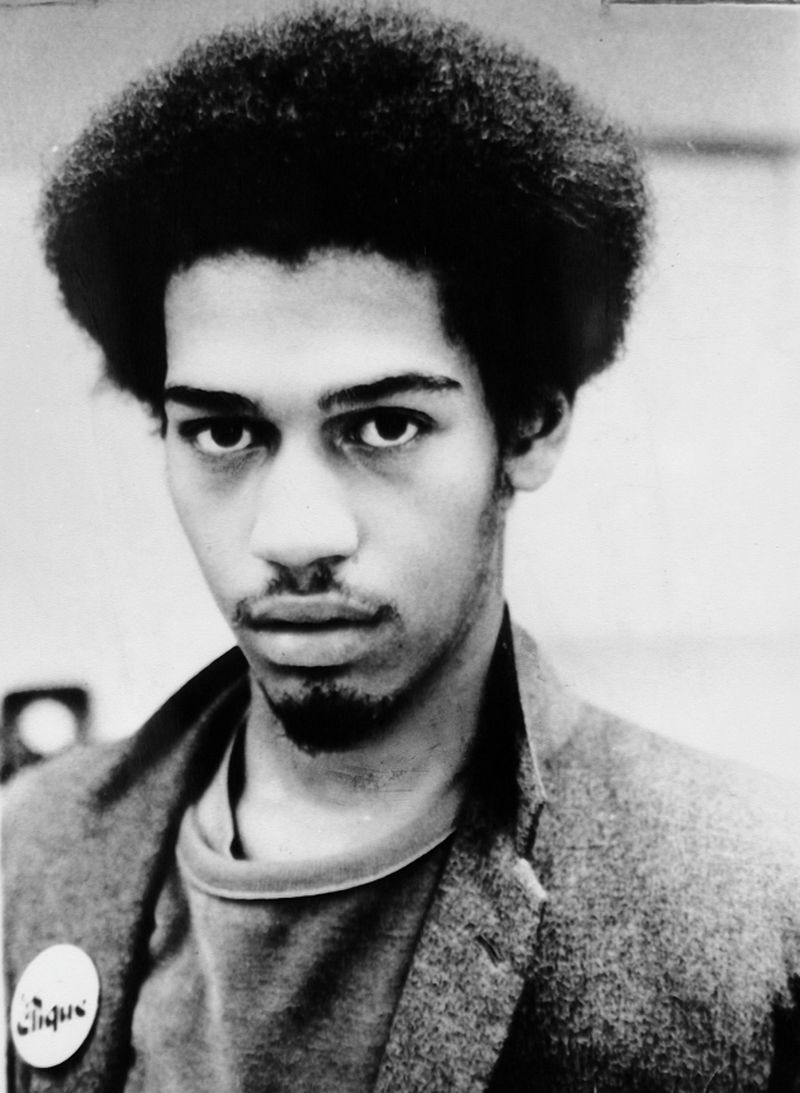Today in Hip-Hop History: Graffiti Artist Michael Stewart Arrested by NYC Transit Police 37 Years Ago